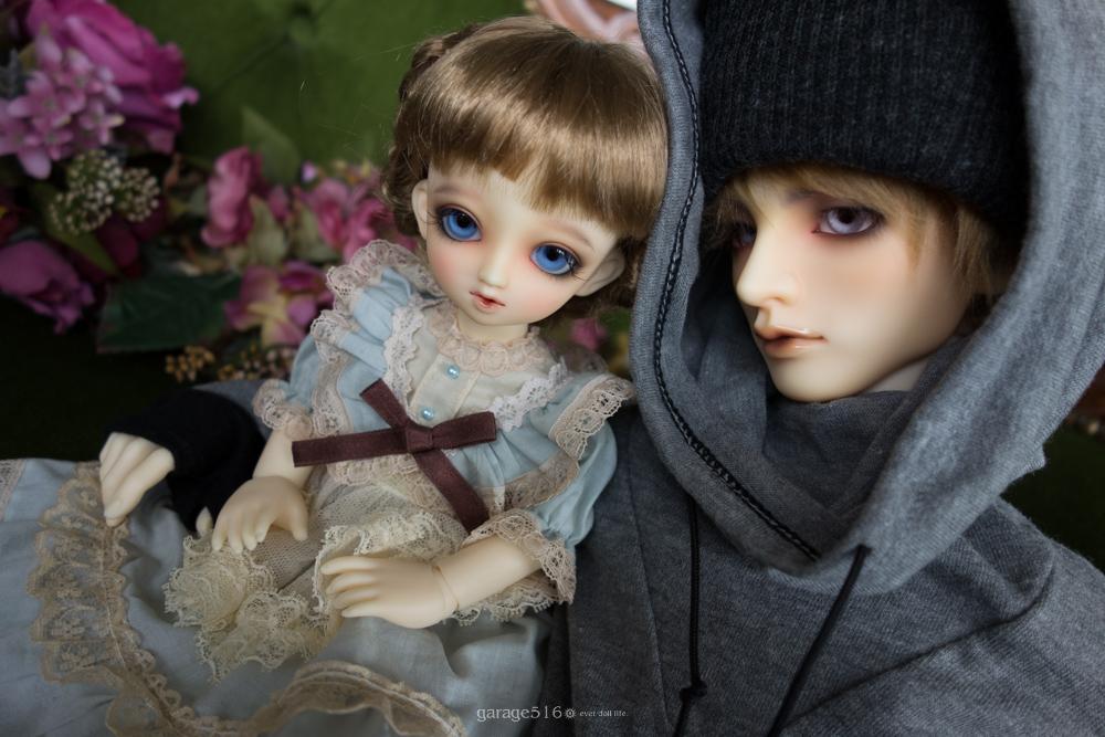 20140419-DSC01533